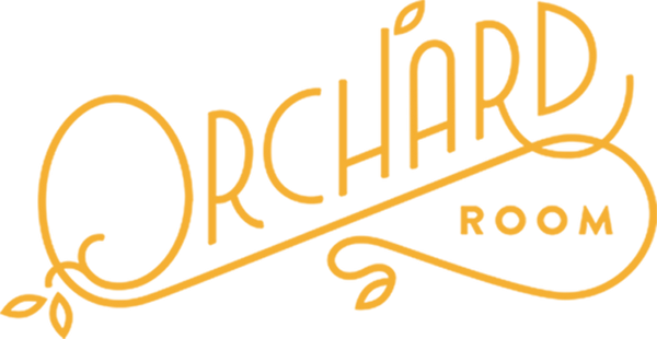 Orchard Room Gift Card