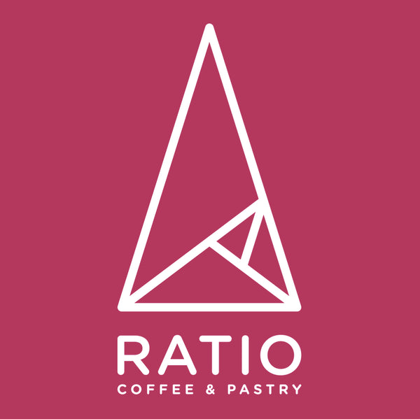 Ratio Coffee & Pastry Gift Card
