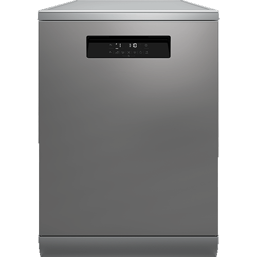 Defy: Modern Household Appliances Made for Your Home
