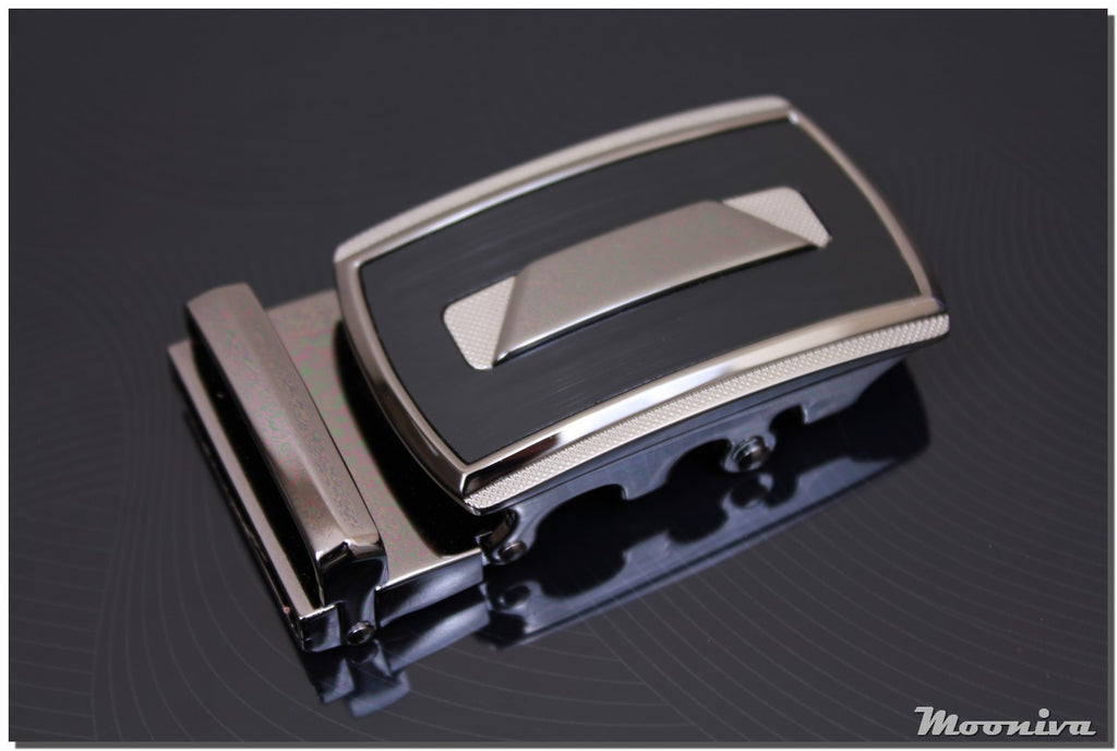 Ratchet Buckle - BKC13-M01