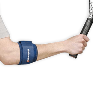 Babolat Elbow Support