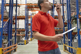 Two Way Radios For Distribution Centers
