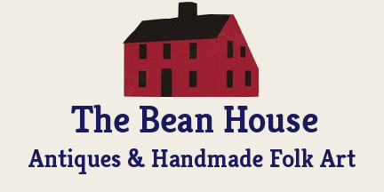 The Bean House