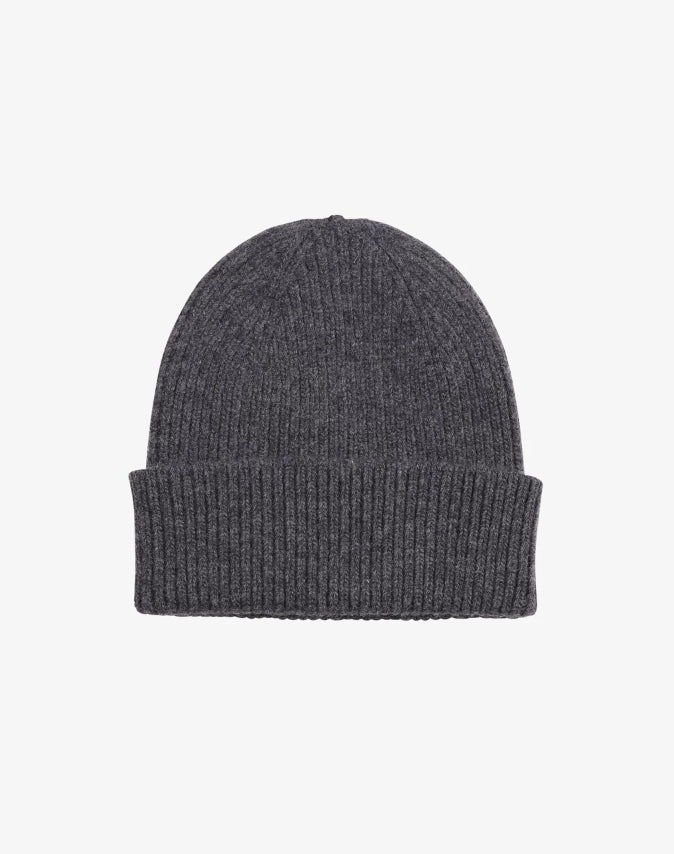 Colorful Standard Beanie
