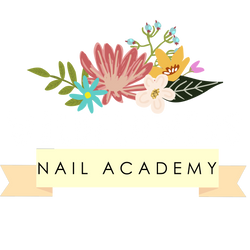 Wildflowers Nails