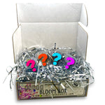 Glitter Bloom Box - Prepay 3 Months
