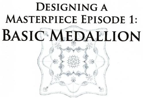 Basic Medallion