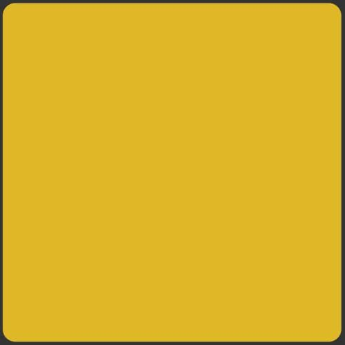 Empire Yellow