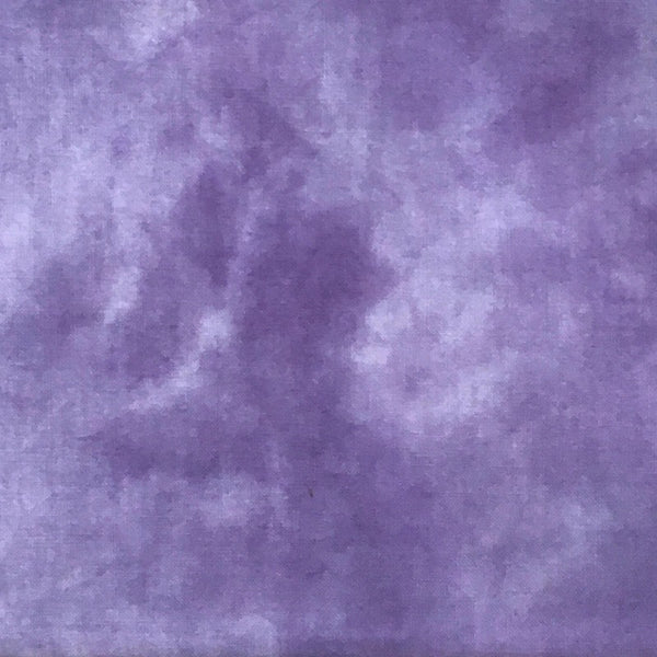 Amethyst - Fat Quarter
