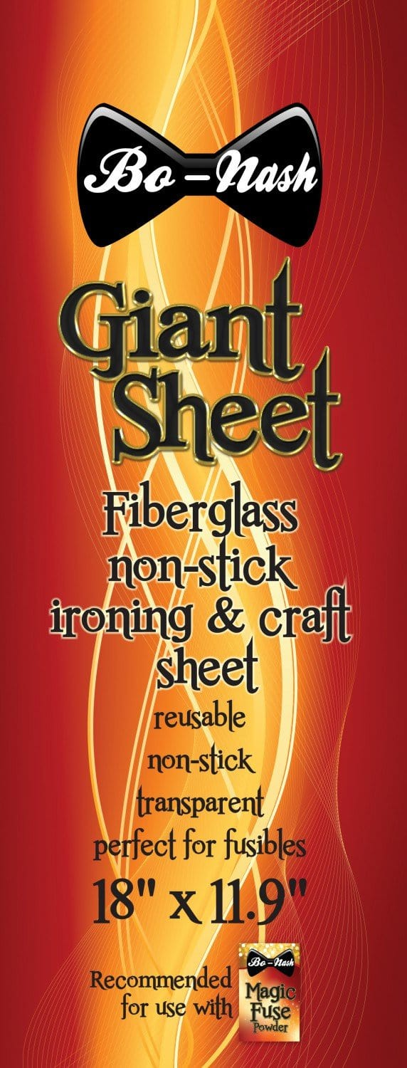 Giant Non Stick Craft Sheet 12in x 18in