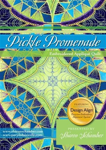Pickle Promenade - Complete Collection