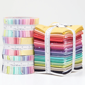 Ombre Fairy Dust - Jelly Roll