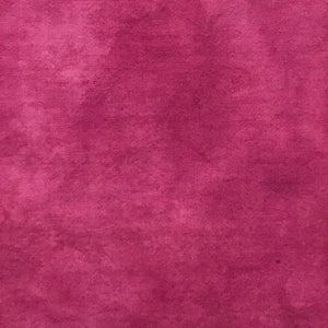 Red Wine - Solid Hand Dyed Fabric Bundle