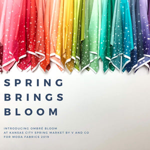 Ombre Bloom - Jelly Roll