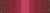 NEW Ombre Confetti - Burgundy