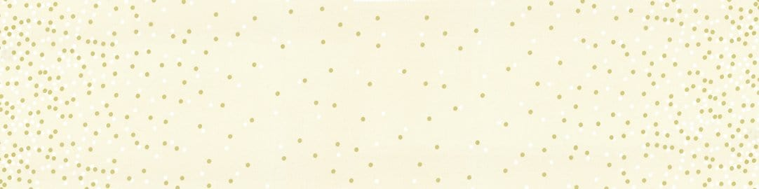 Confetti Ombre Background Fabrics - Yard Bundle