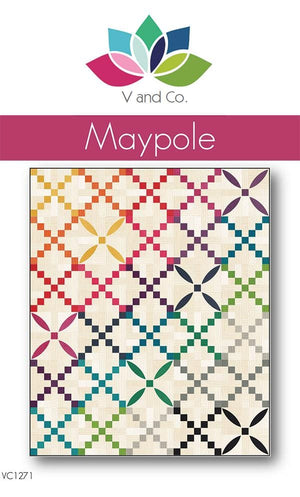 Maypole by V and Co.