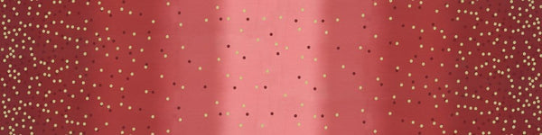 NEW Ombre Confetti - Mulberry