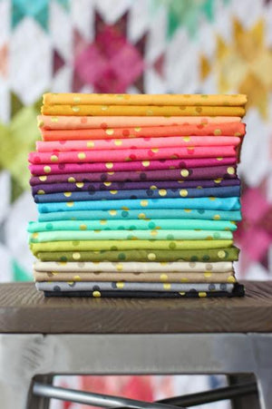Ombre Confetti - 32 Colors - Fat Quarter Bundle