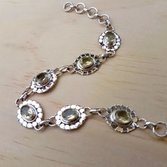 496e916088650 Why is a Tennis Bracelet Called a Tennis Bracelet? – Inspired Tribe