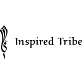 Inspired Tribe