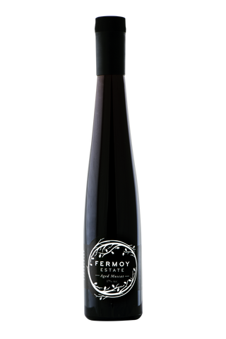 2014 Fermoy Estate Shiraz