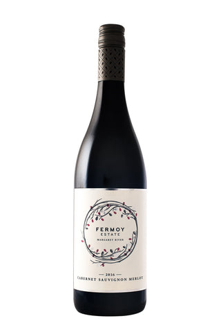 Fermoy Estate - CABERNET SAUVIGNON MIX 6 Pack