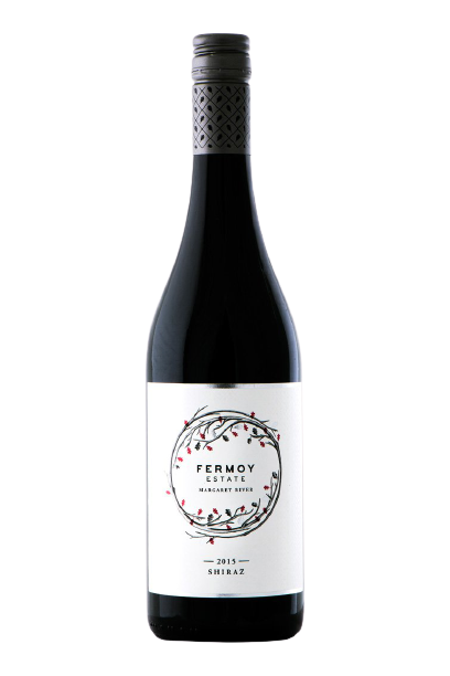 2015 Fermoy Estate Shiraz
