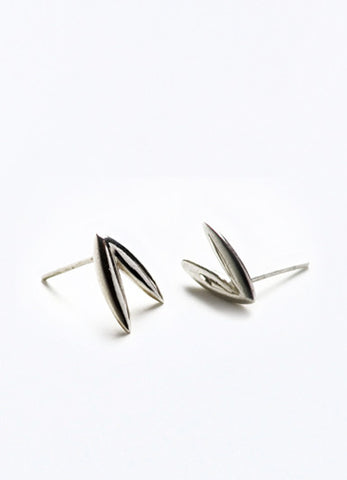 Flying Wings Earrings