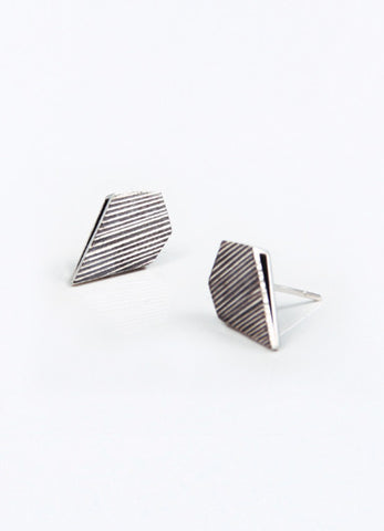 Volcom Earrings