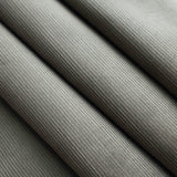 Summer Chill - Cotton Corduroy in Slate