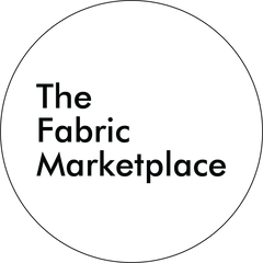 The Fabric Marketplace