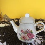 Tea Pot Strainer