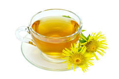 Pain & Inflammation Reliever Herbal Tea