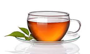 Anti-Inflammation Organic Herbal Tea