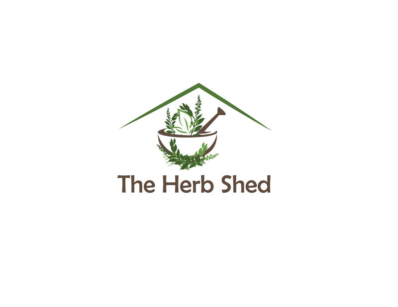 The Herb Shed