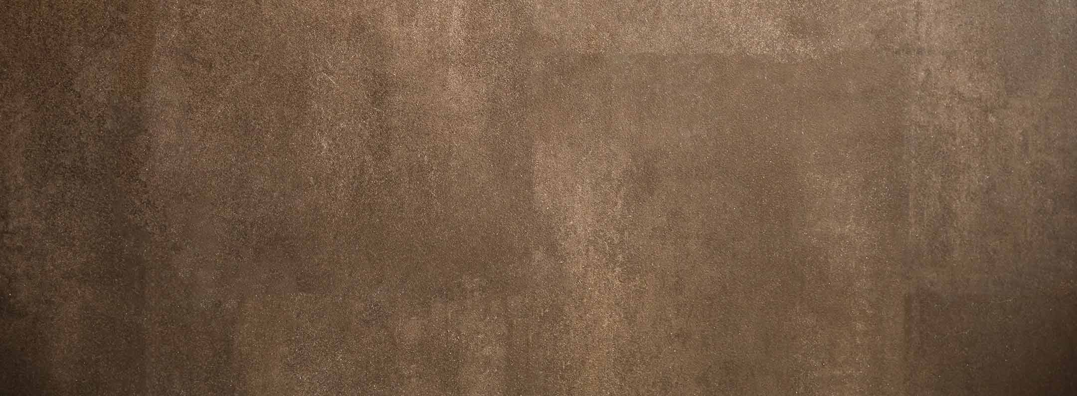 Cement Wall Paper