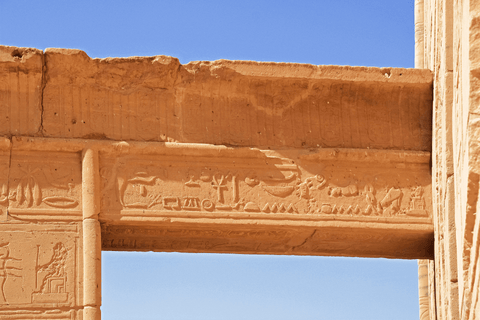 wade building supplies | carved lintel ancient