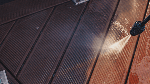 wade building supplies   non slip timber decking boards