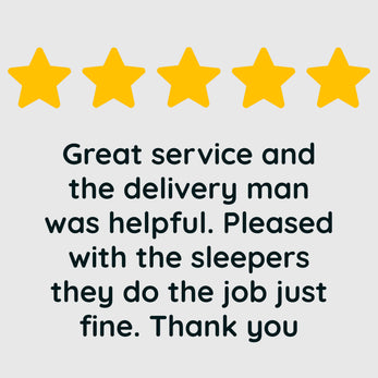 wade building supplies   5 star review