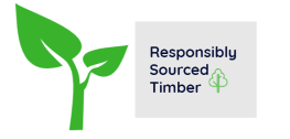wade building supplies   fsc responsibly sourced timber
