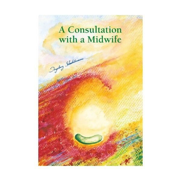 A Consultation with a Midwife