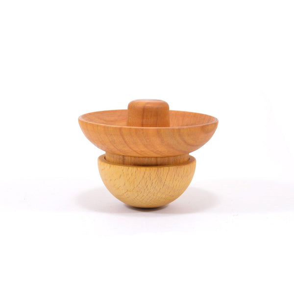 853c68de7253cdd55dc37be410a45c60%2Fmader-roly-poly-stand-up-sombrero-natural_2000x2000.jpg