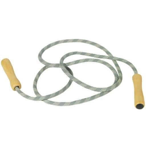 skipping rope for 8-12 year old