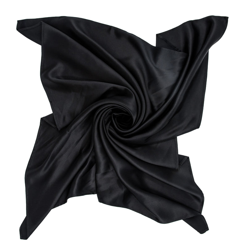 BANDANA SCARF - MENAGERIE Intimates MENS Lingerie