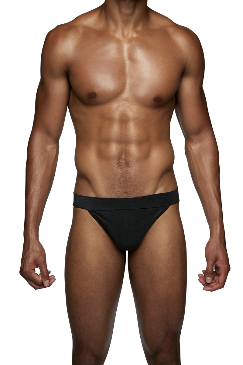 Band Bikini - MENAGERIE Intimates MENS Lingerie