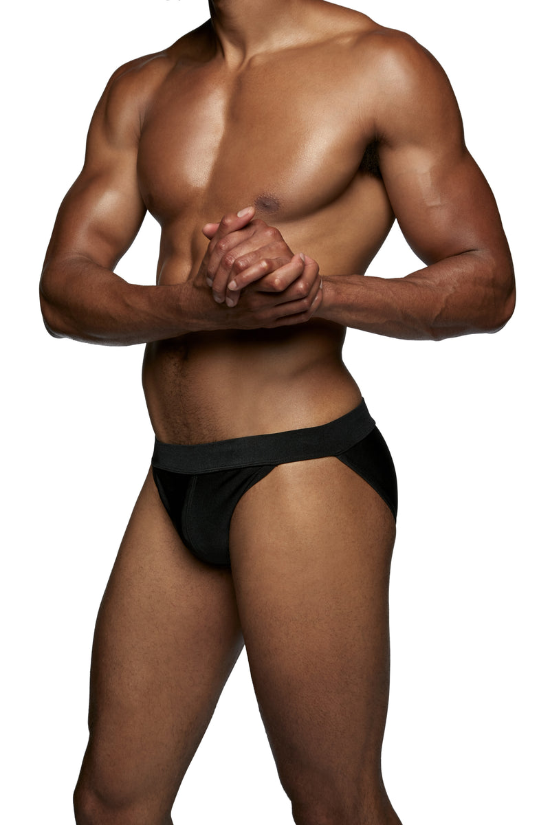 Band Brief - MENAGERIE Intimates MENS Lingerie