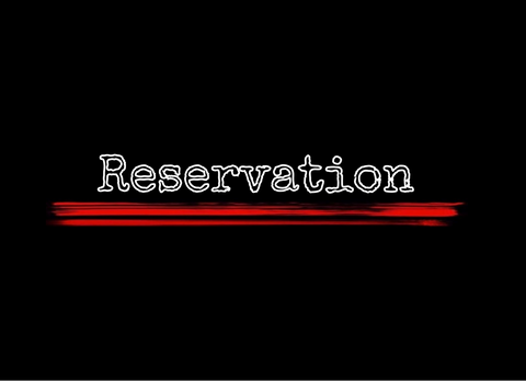 Picanha Reservation