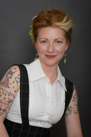 Jessica Medium Astrologer Psychic Intuitive health angel and guide communicator