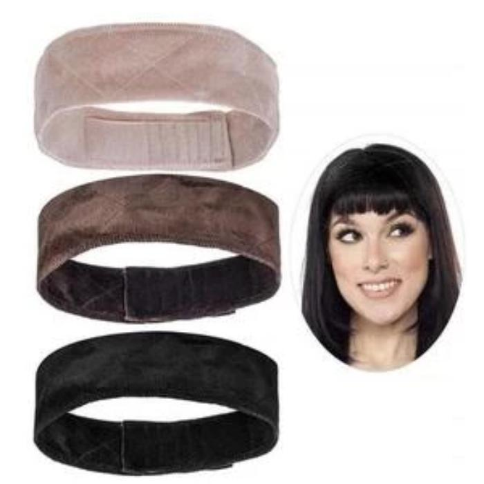 Wig Grip Headband - full